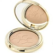 Bronzing Powder Light (1)