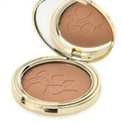 Bronzing Powder Medium (2)