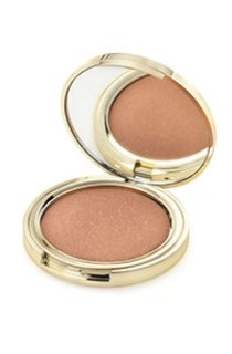 Compact Foundation Medium (2)