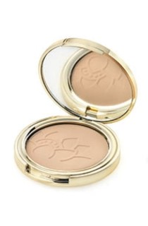 Compact Powder Medium (2)