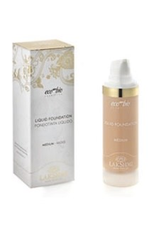 Liquid Foundation Medium (2)