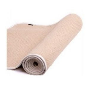Yoga mat naturel
